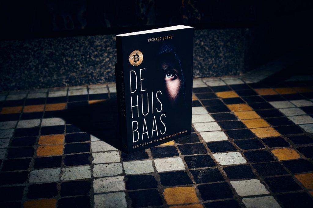 campagne dehuisbaashetboek.nl